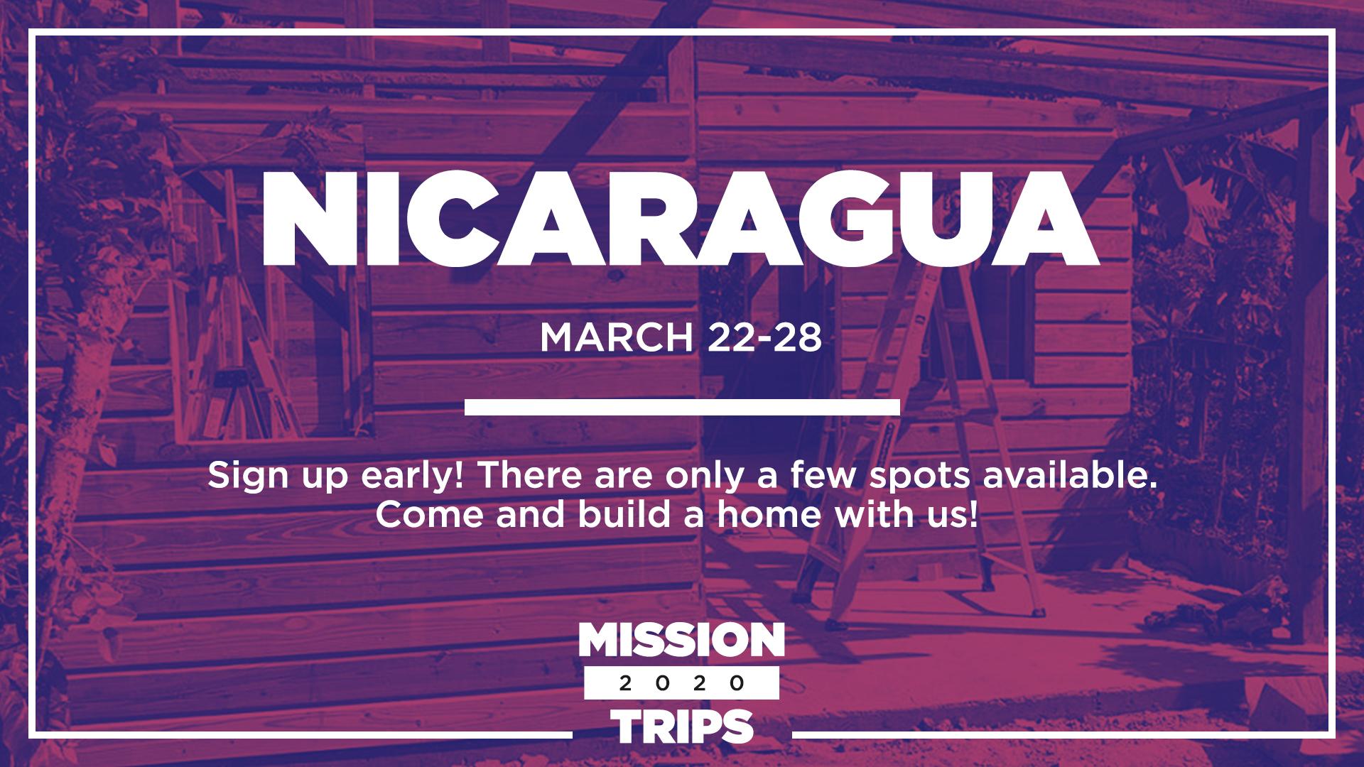 mission-trip-ads-Nicaragua.jpg