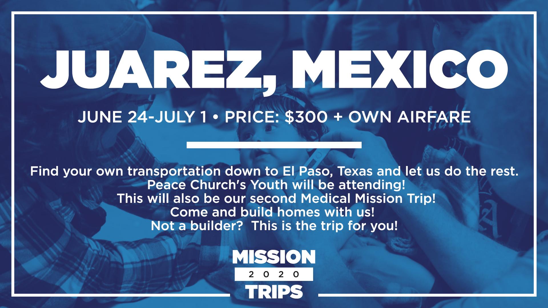 mission-trip-ads-Juarez 2.jpg