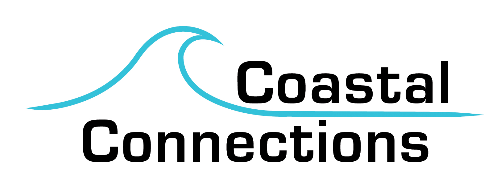Coastal Connections, Inc. supports people with disabilities to achieve their full potential by creating personalized programs that promote living, working, learning and playing in the community.   -