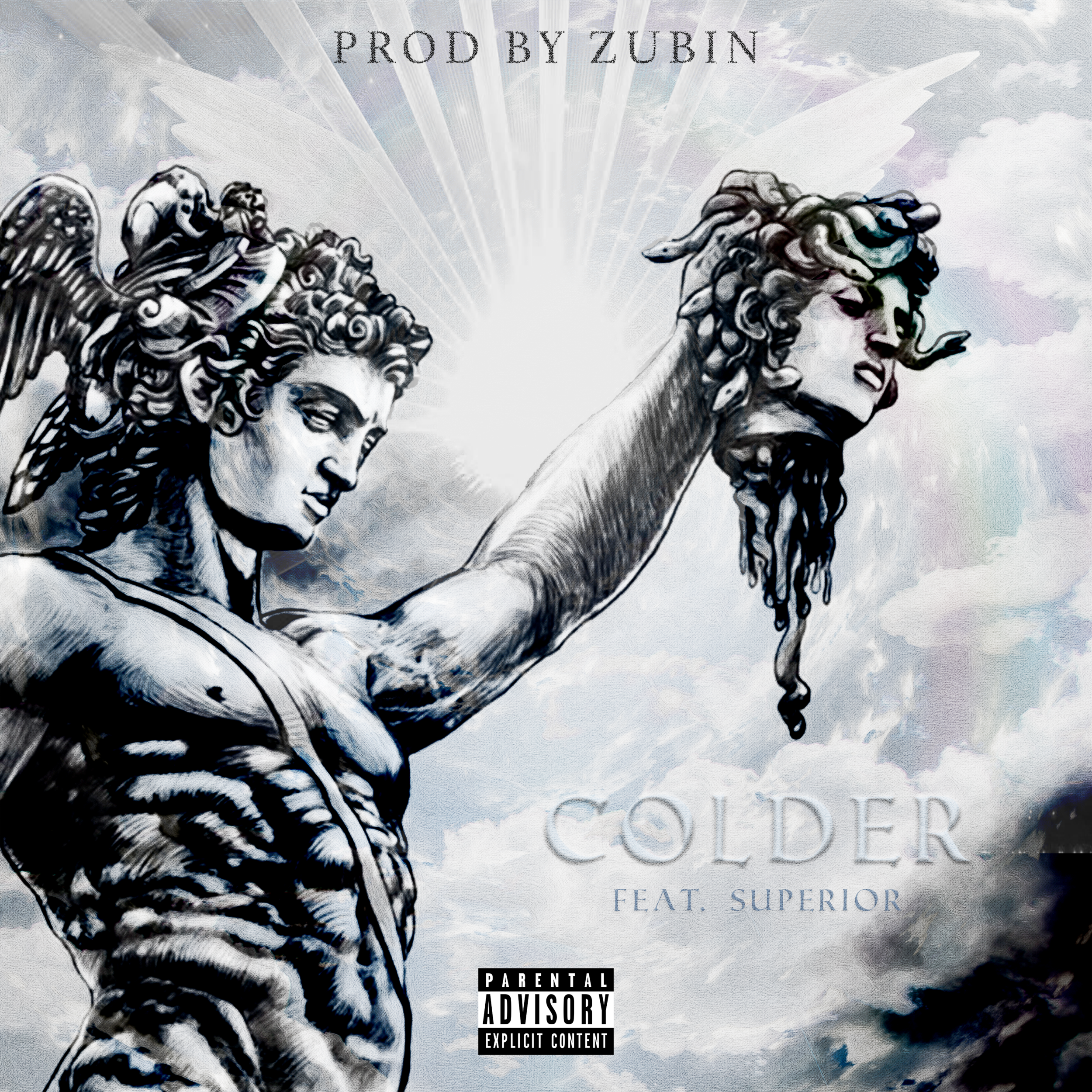 colder cover art FINAL.png
