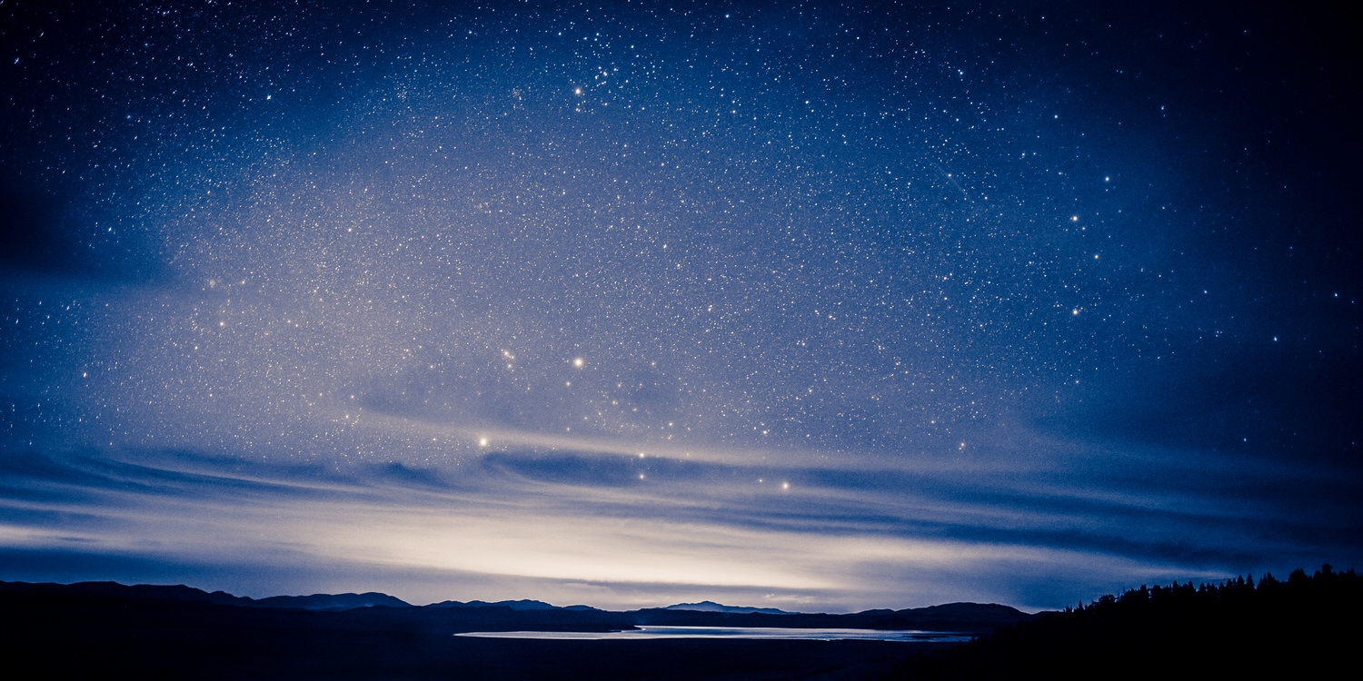 OCR_5032Almost Orion.jpg