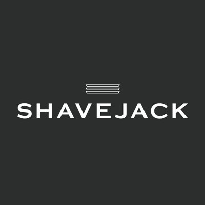 ShaveJack - ShaveJack is a Switzerland based company providing customers with a razor blade subscription . We provided sales through social media such as …