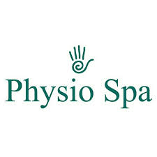 Physio Spa - Physio Spa is unique in Zrenjanin and located in an exclusive location, in the very center of the hotel in the Vojvodina Hotel. We helped them attract new members through various digital …