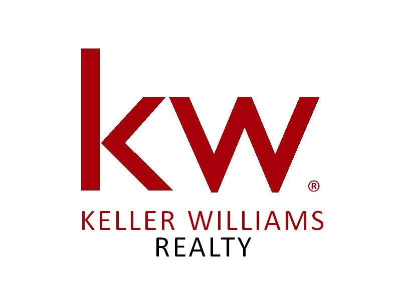 Keller Williams - Keller Williams is a real estate platform based in the United States. Our company helped generate hundreds of leads for their realtors by…