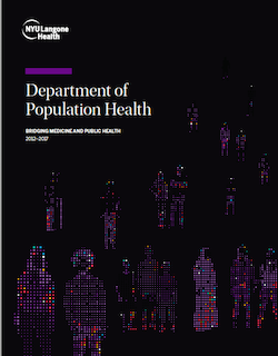 NYU_Langone_Department_of_Population_Health_Report_Cover copy.png