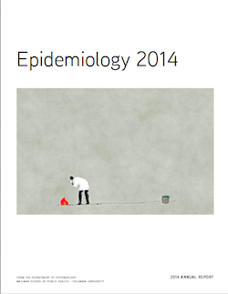 Columbia_School_of_Public_Health_Department_of_Epidemiology_Report_2014 copy.png