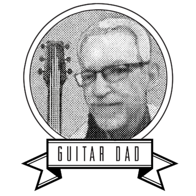 GuitarDadLogo.png