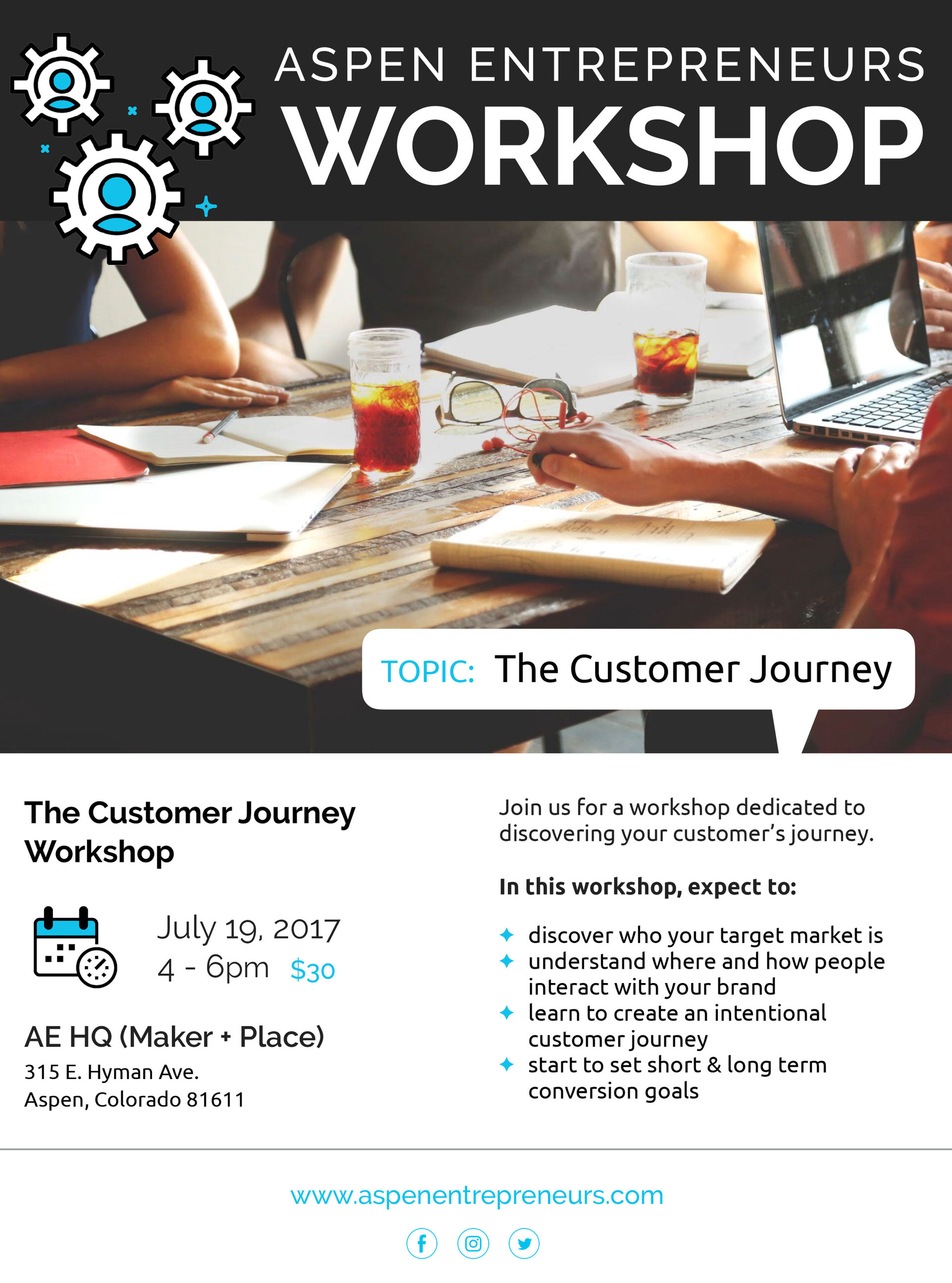 July19-WorkshopFlyer.jpg