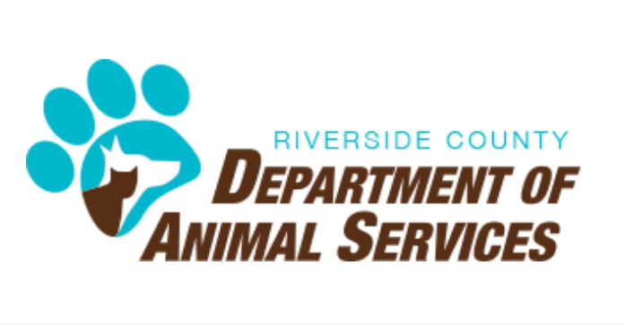 Riverside County Department of Animal Services