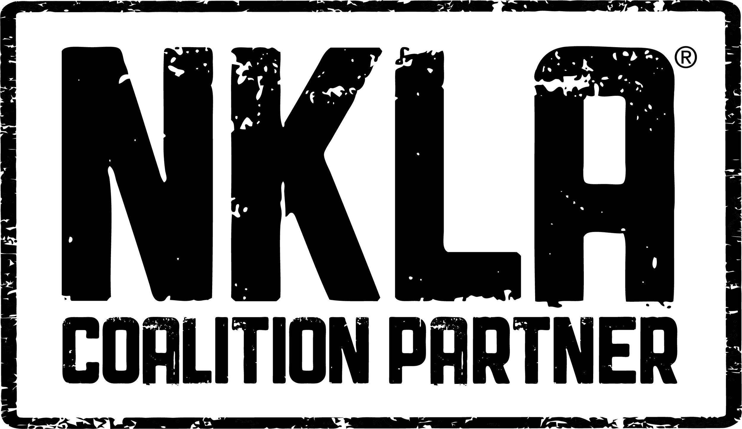 NKLA  |  No-Kill Los Angeles