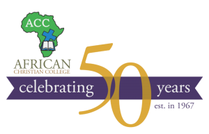 ACC-50-Years-nb-300x193.png