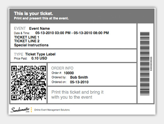 sample ticket.jpg
