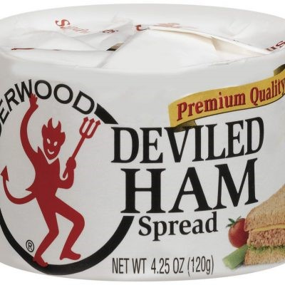 Deviled Ham.jpg