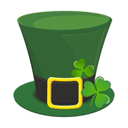 St. Patrick's Day Easy Gluten-Free Cooking