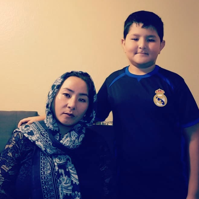 fatemeh+and+son2.jpg