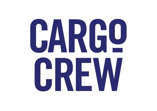 Cargo Crew Logo.jpg