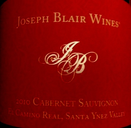 jb-cs-thursday-bottle-11-21.jpg