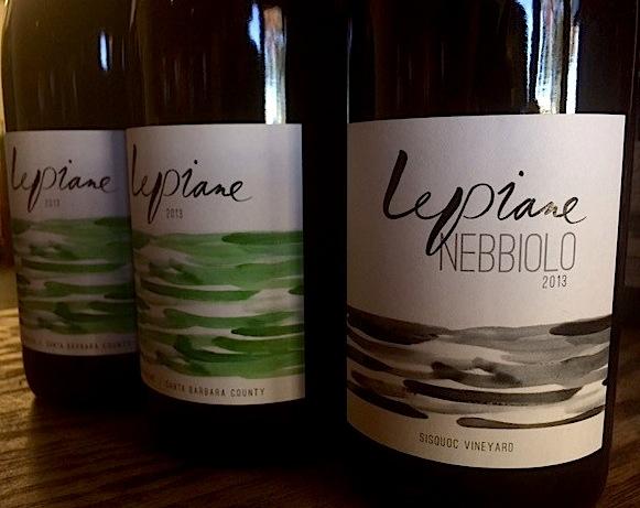 Lepiane-Bottles-11.2016.jpg