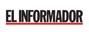 el informador periódico de Santa Marta, Colombia