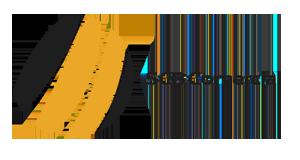 SBC Comercial - Invue Colombia