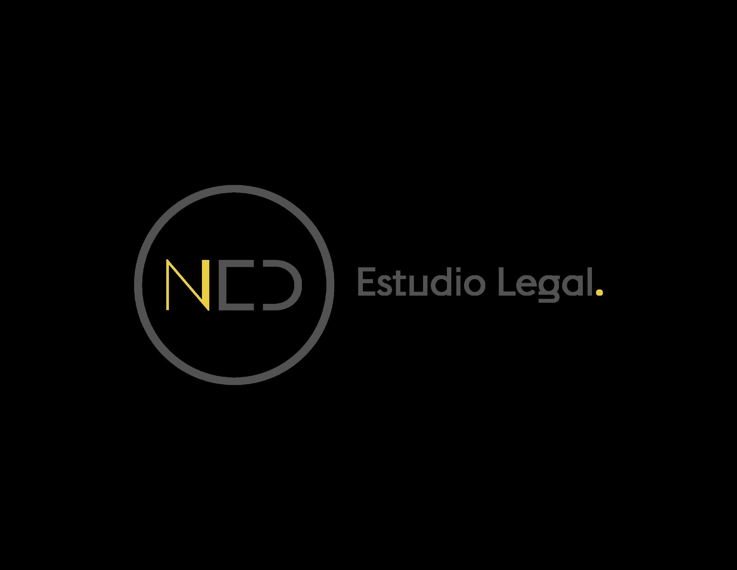 NCD Asesores - Estudio Legal en Bogotá
