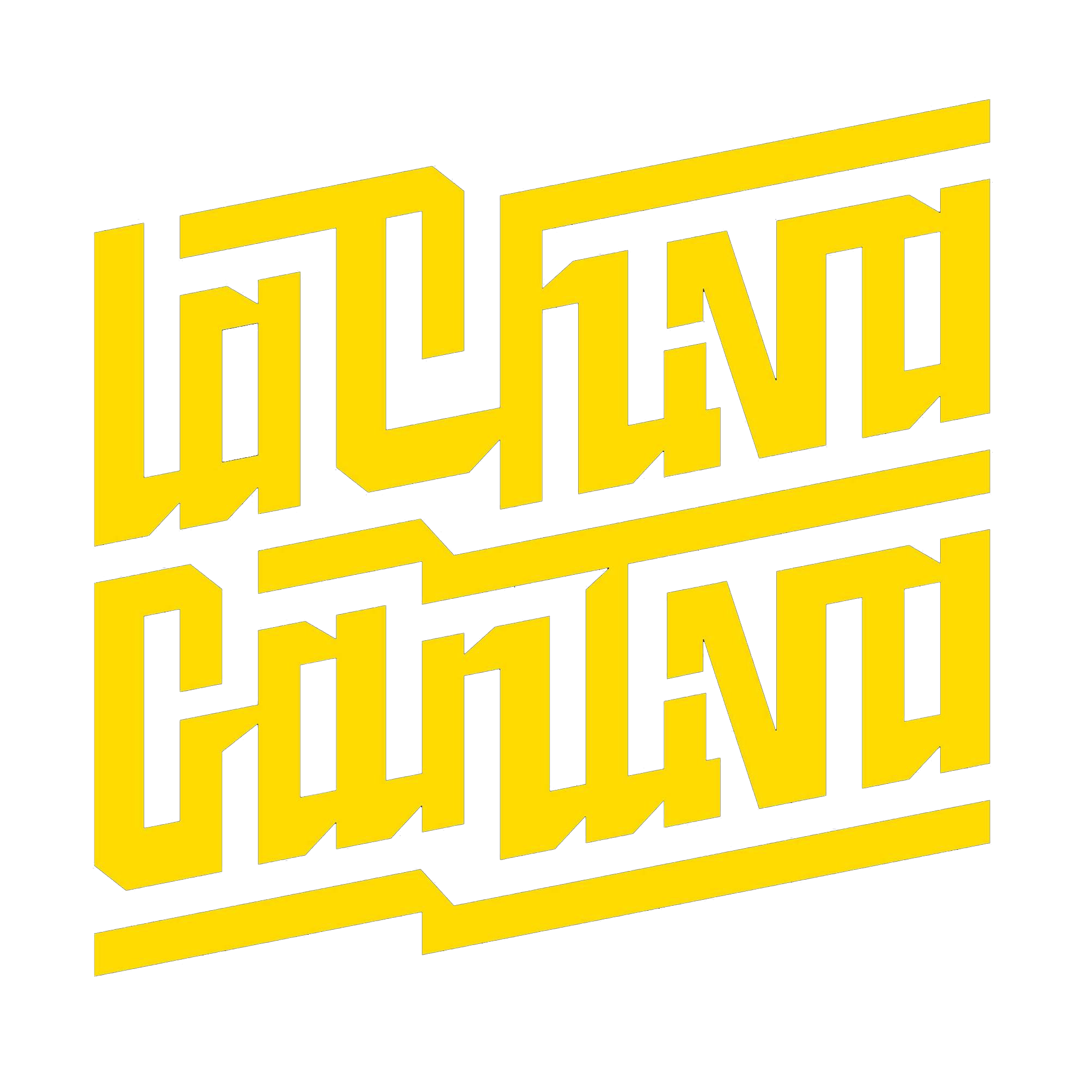 La Chiva Gantiva banda colombo-belga de rok y folclor