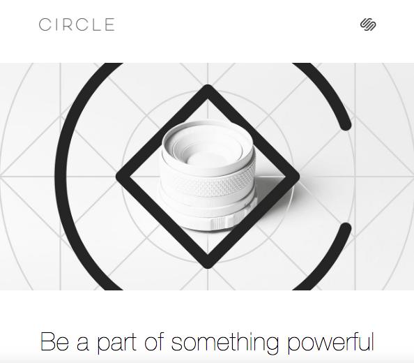 squarespace-circle-olfato-digital.png
