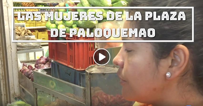 Olfato Digital - CÍVICO - Paloquemao.png