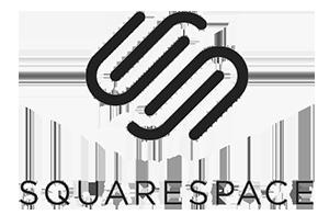 logo-squarespace-300.png
