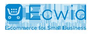 Olfato-Digital---Plataformas---Ecwid-tiendas-en-línea-small.png