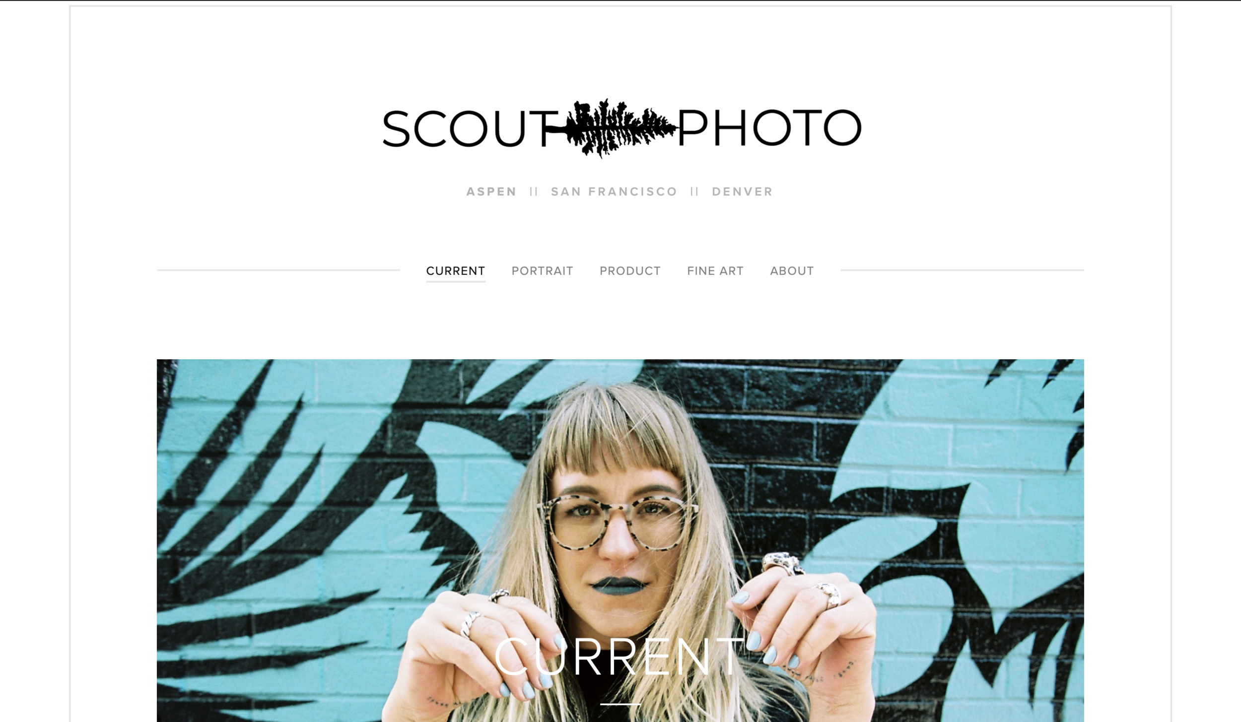 SCOUT PHOTOGRAPHY - FEMALE FILM PHOTOGRAPHERWWW.SCOUTPHOTO.WORKSERVICE|| WEBSITE