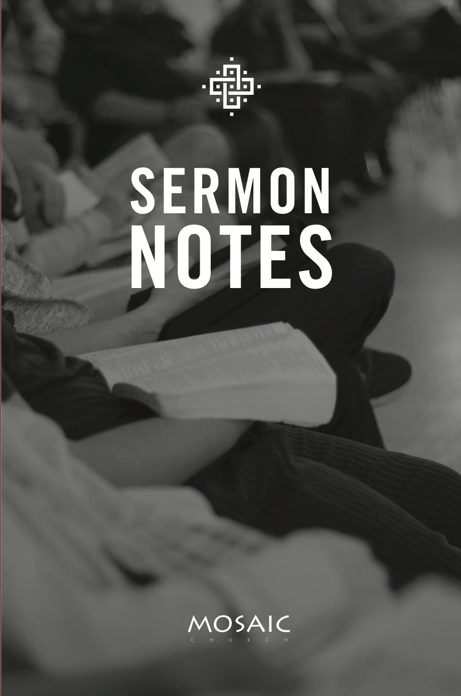 Sermon Notes_Cover.png