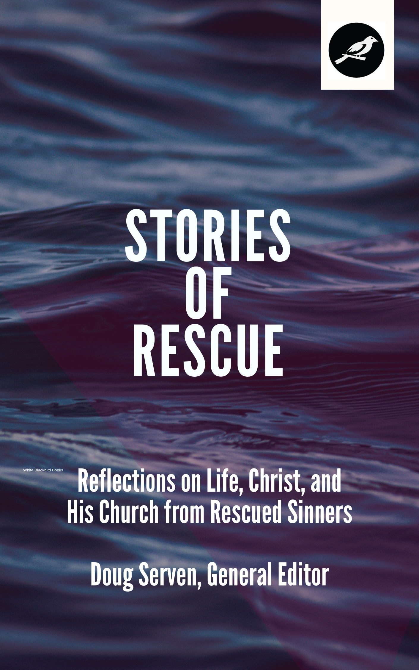 Stories of Rescue copy.jpg