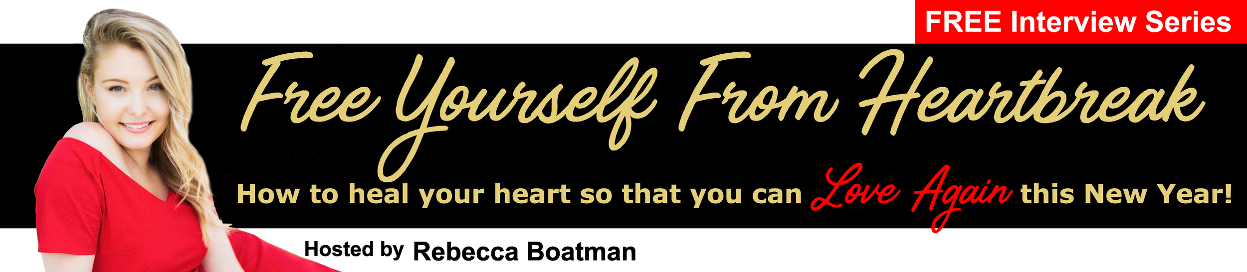 Rebecca_s-Banner-updated.png