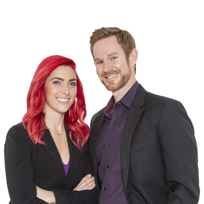 AJ & Meaghan Yager.png