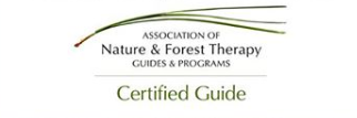 certified guide anft banner.png