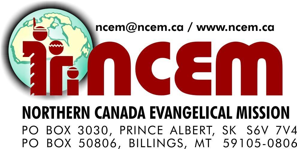 NCEM_color_logo.jpg