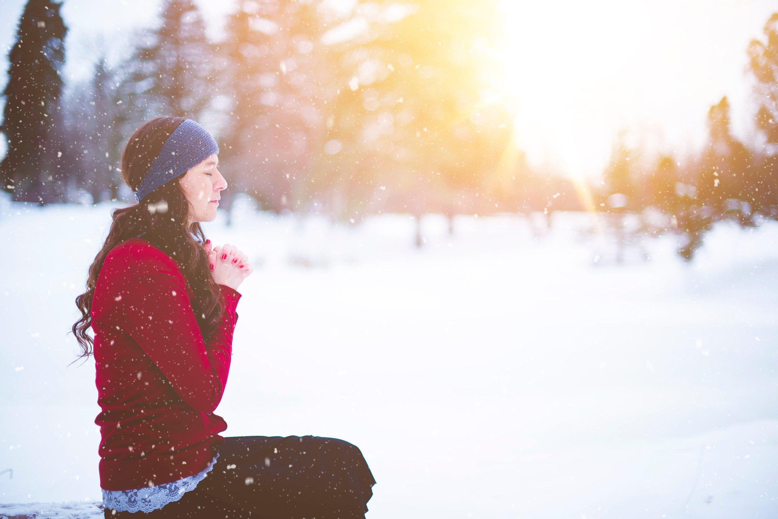snow prayer firststory.jpg