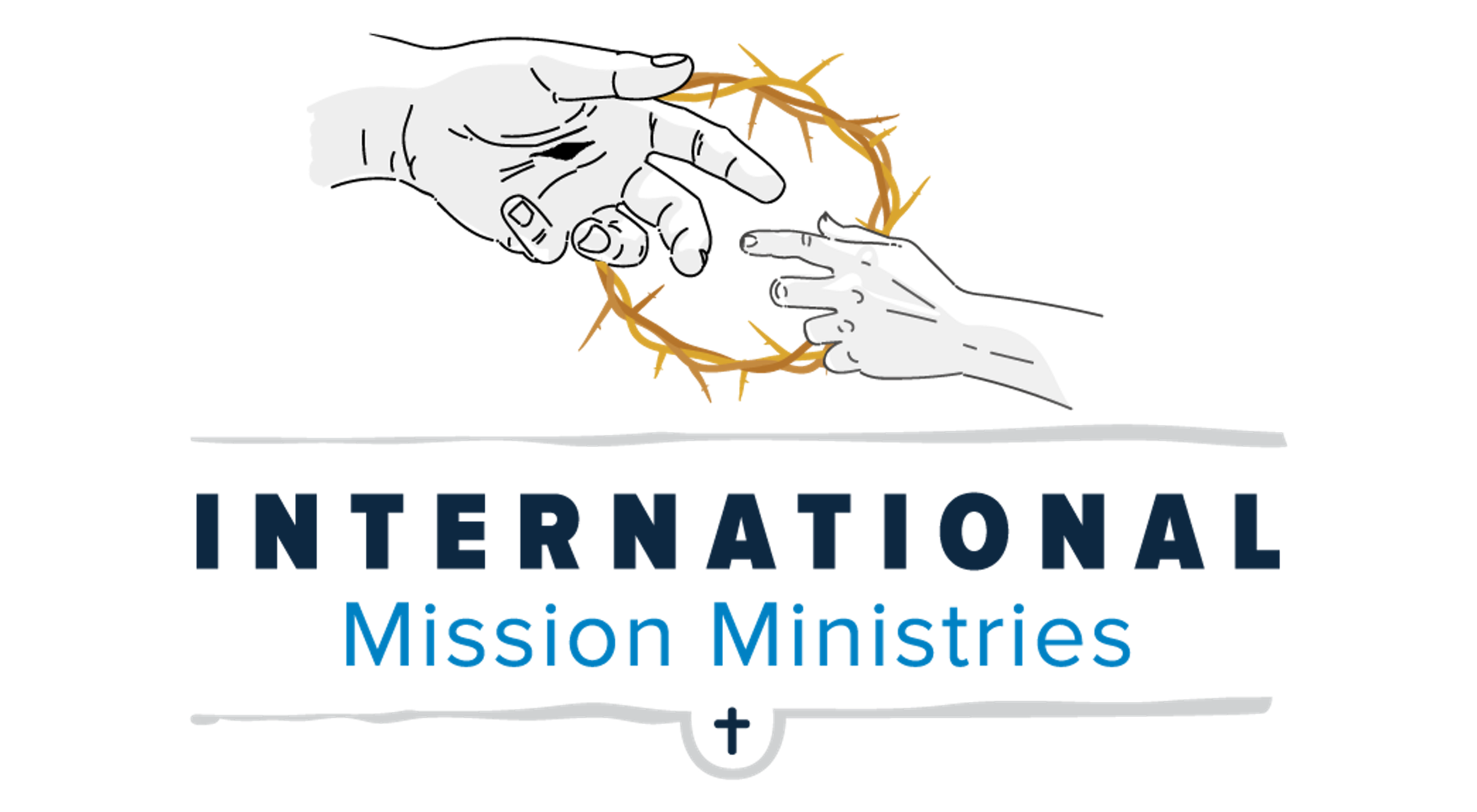 International Mission Ministries.png