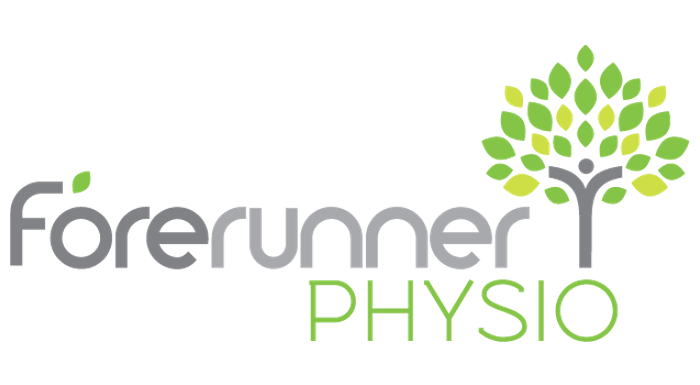 Forerunner Physio.png