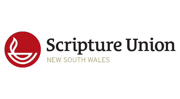 Scripture Union NSW.png