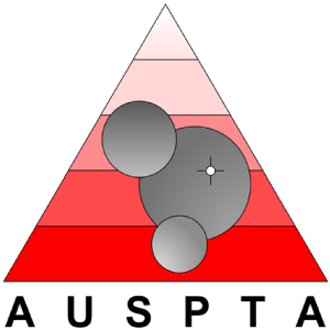 irtau_auspta_logo