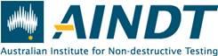 AINDT Logo.jpg