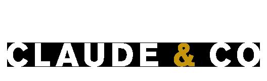 claudeandco+–whiteyellow copy.png