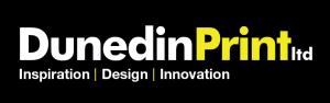 Dunedin-Print-Logo-Black-Background-gold-2013-300x94.png