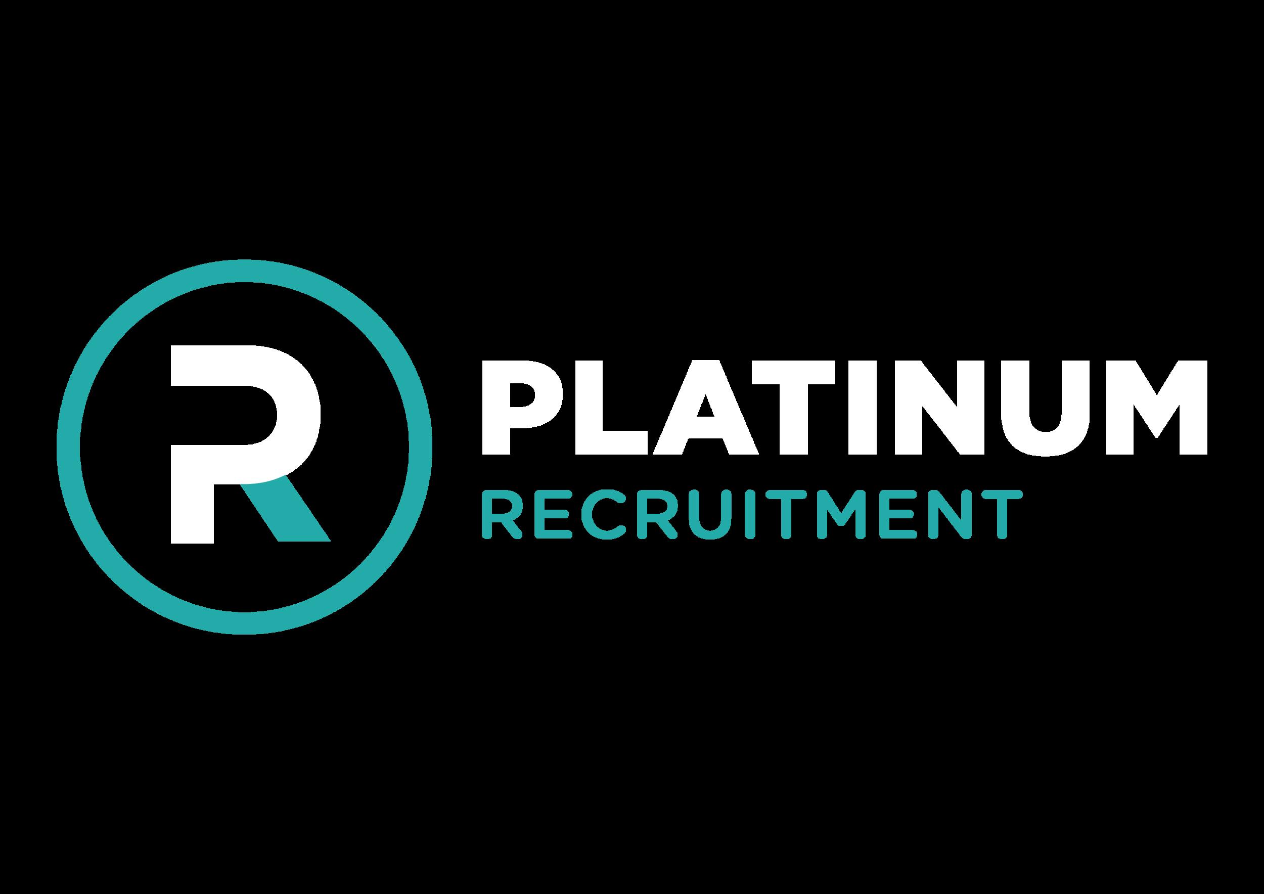 Platinum-Logo-02.png