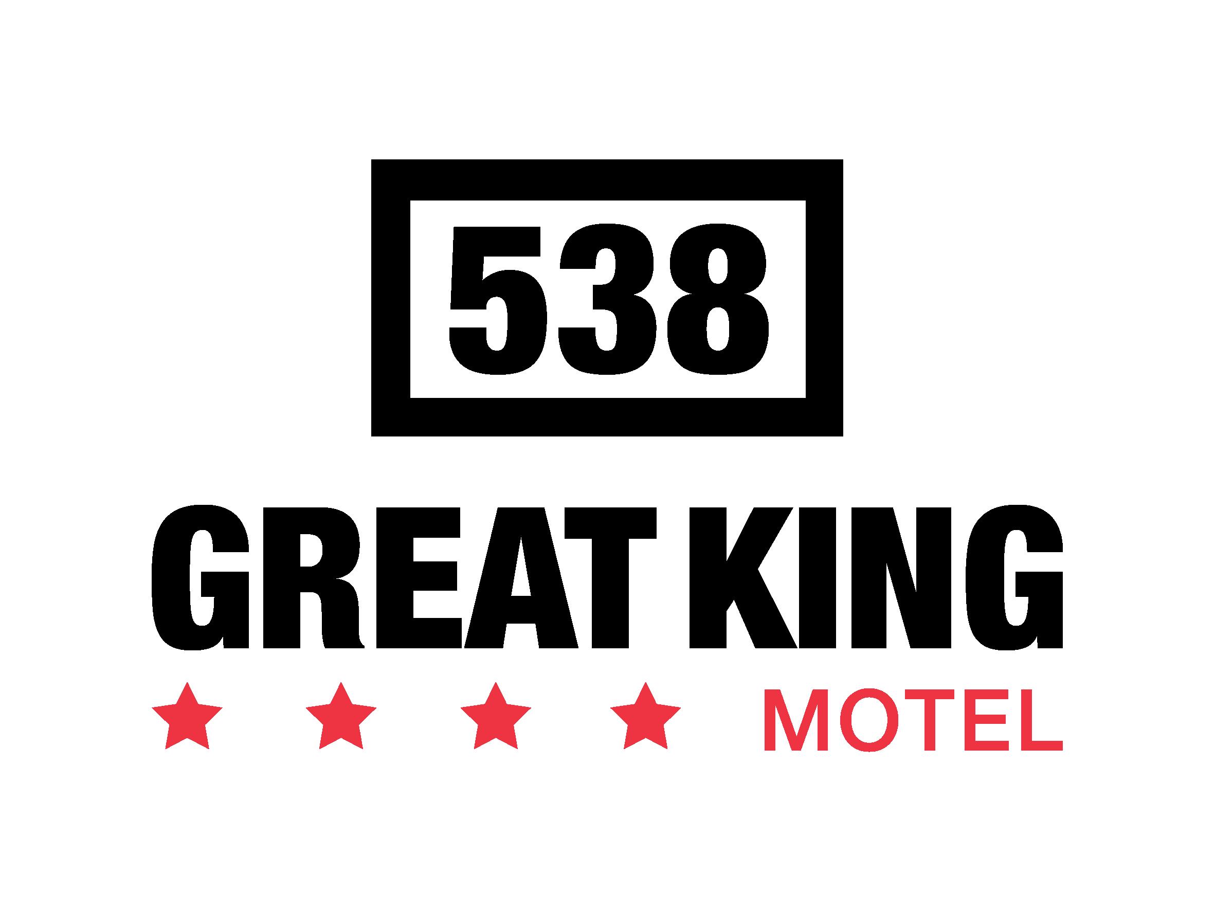 538 Great King Motel - Tall Logo-01.png