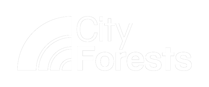 CITYFORESTS-logo-white.png