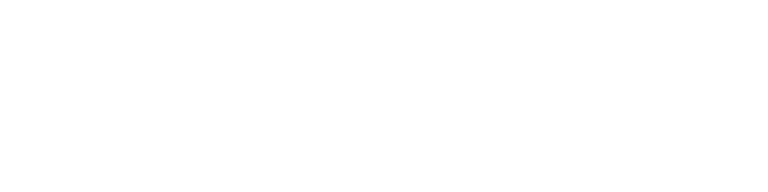Allpress_Smallest Logo.png