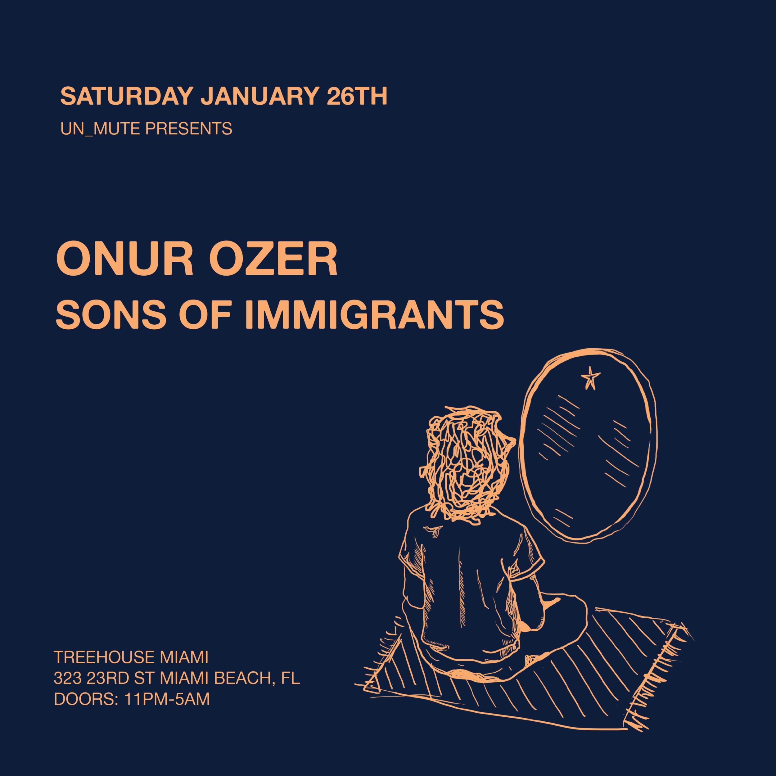 Onur_Ozer-01.png